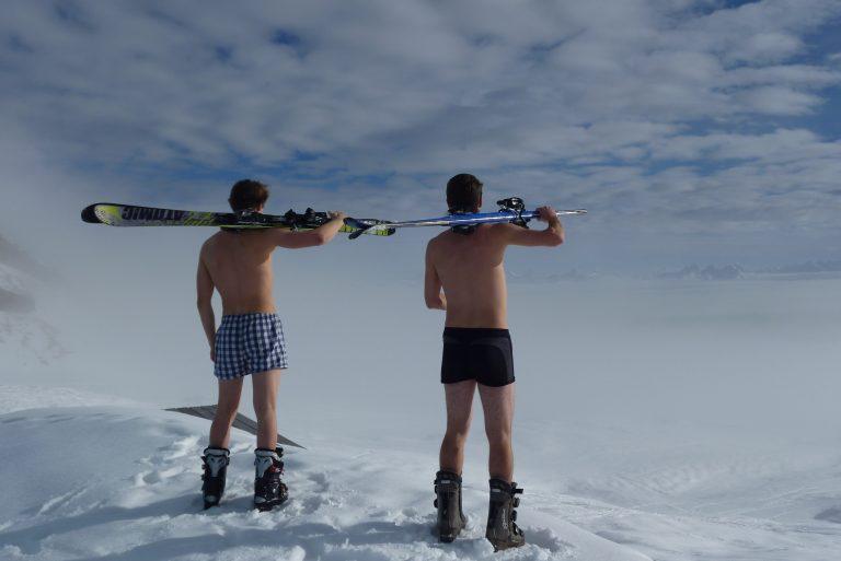 ski geral (1)