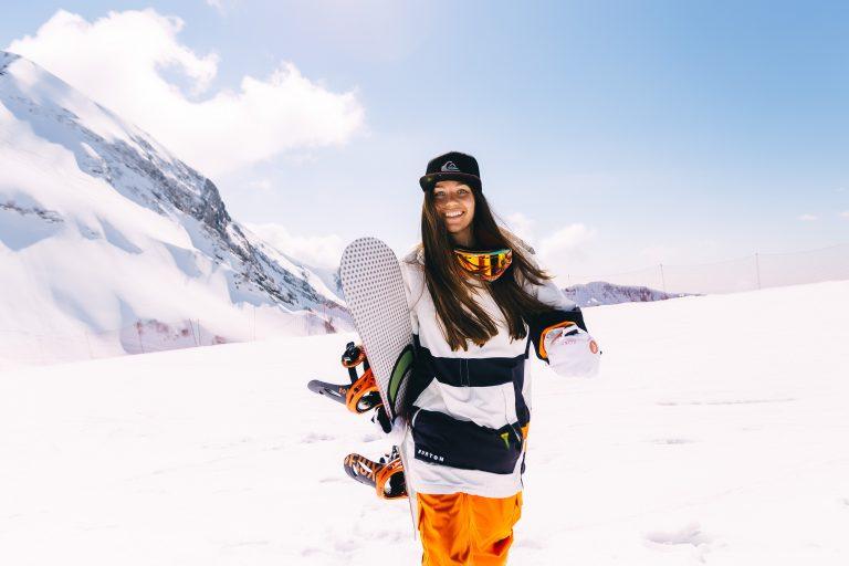 ski geral (2)