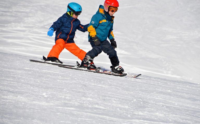 ski geral (22)