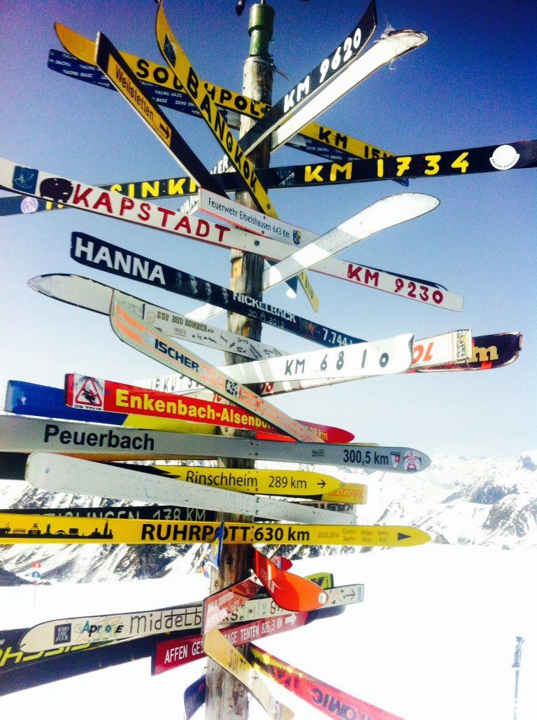 ski geral (26)