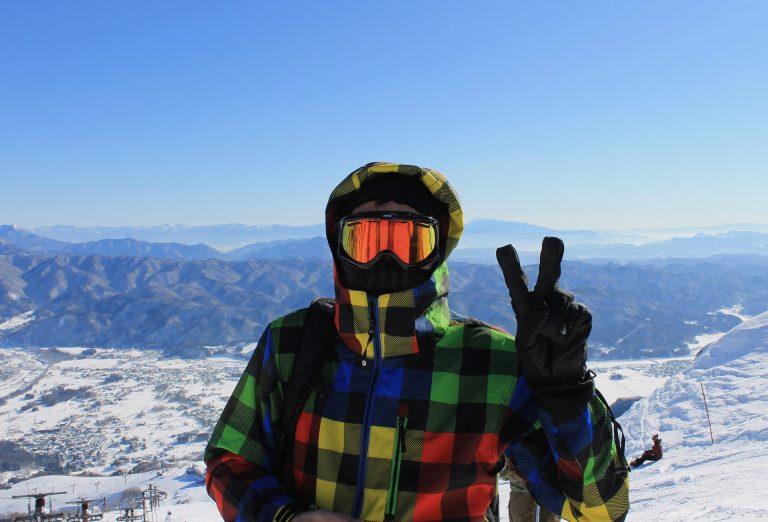 ski geral (45)