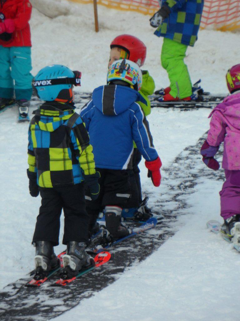 ski geral (48)