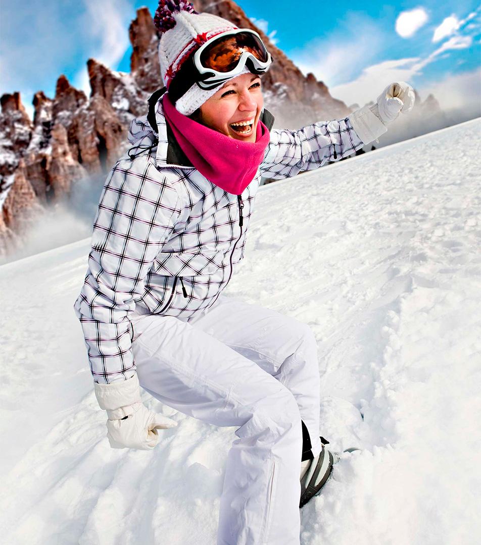 ski-brasil