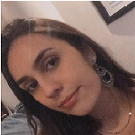 Luiza Bergamini Melão