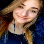 Natalia Braga