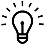 Design and awareness icons b