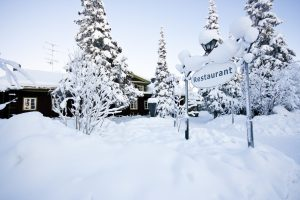 Ice Htl Suecia (13)