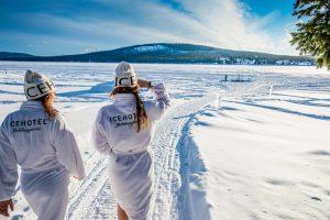 Ice Htl Suecia (15)