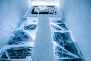 Ice Htl Suecia (17)