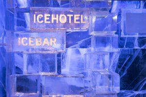Ice Htl Suecia (2)