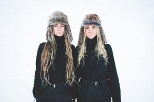 icehotel-31-the-guardian-design-linda-vagnelind-ida-collin-photo-asaf-kliger