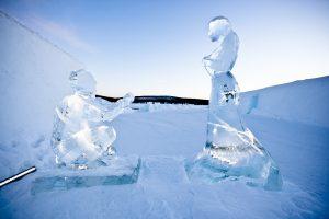 Ice Htl Suecia (4)