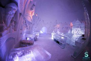 Kirkenes Snowhotel (11)