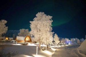 Kirkenes Snowhotel (5)