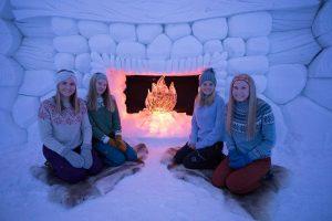 Kirkenes Snowhotel (9)