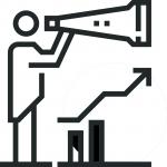 Marketing icons c