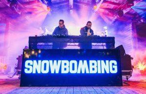 Snowbombing (1)