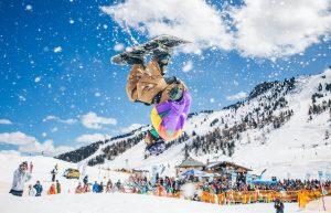 Snowbombing (10)