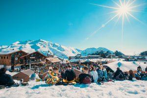 Snowboxx (1)