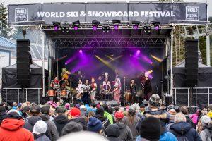 World Ski & Snowboard Festival (16)