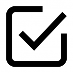 checked+choose+ok+yes+icon-1320196390859998146