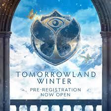 tomorrow land (2)
